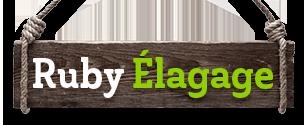 RUBY ELAGAGE